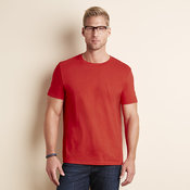 Men's Softstyle™ Ringspun T-Shirt